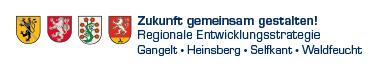 logo_reg_entwicklung