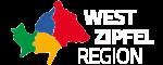 WZR_Logo_Neg