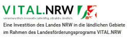 vitalnrw_logo